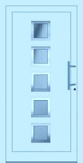 g nstige haust ren und hauseingangst ren aus aluminium f r noch sch nere h user. Black Bedroom Furniture Sets. Home Design Ideas