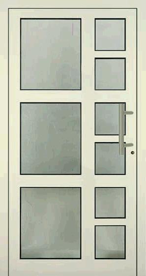 tiny house design haust ren aus glas. Black Bedroom Furniture Sets. Home Design Ideas