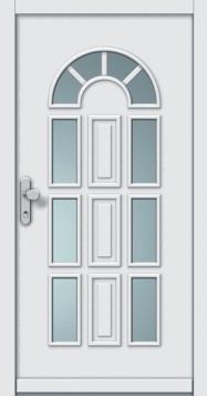 Haustüren Klassisch haustüren welt de klassische holzhaustüren haustüren aus holz